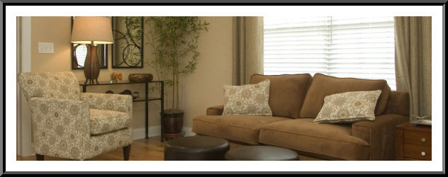 Scenic City Styles  Chattanooga Interior Decorating, Interior Design  Chattanooga,Home Furnishings, Personal Shopper Chattanooga